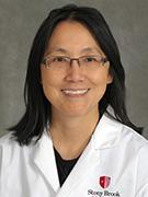 Ellen Li, MD, PhD