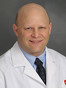 David Wallach, MD photo