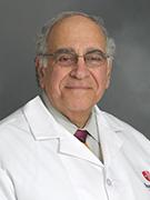 Dr. Roy Steigbigel