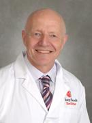 Dr. Jack Fuhrer
