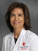 Anissa Abi-Dargham, MD