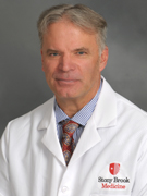 Stephen Kottmeier, MD, Chief