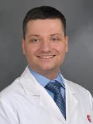Kamil Stefanowski, MD