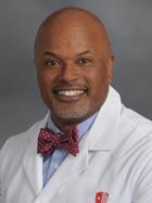 Dr. Phillips Jedan