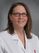 Dra. Dra. Paula Denoya