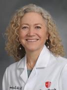 Dra. Aurora Pryor