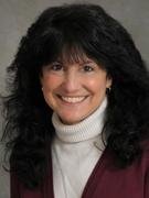 Jill Miller-Horn, MD