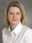 Agnieszka Kowalska, MD