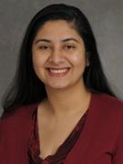Tejwant Bindra, MD