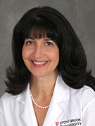 Deborah M. Weisbrot, MD