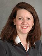 Laura Kunkel, MD