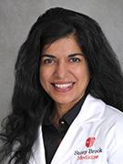 GI & Hepatology Physicians | Stony Brook Medicine