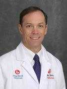 Dr. Andrew Lane