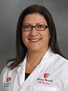 Dra. Jennifer Osipoff