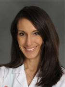 Dra. Kimberly Tafuri