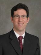 Brian Bronson, MD
