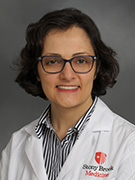 Dra. Marina Charitou