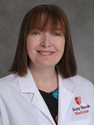 Patricia Coyle, MD