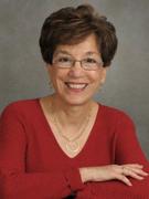 Gabrielle Carlson, MD