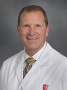 Evan Jones, MD