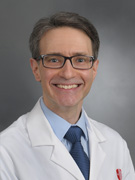 Robert Hayman, MD