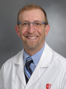 Jordan Slutsky, MD