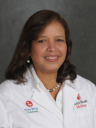 Lourdes Bello-Espinosa, MD