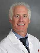 Matthew Berchuck, MD