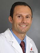 Tyson Collazo, MD