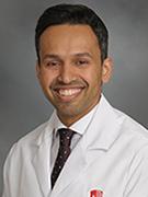 Lionel S. D'Souza, MD