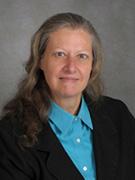 Laura Foctmann, MD, MBI