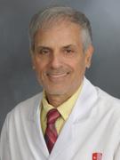 Fred Friedberg, PhD
