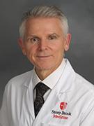 Roberto Gil, MD