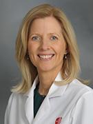Dodie Gillett, PhD