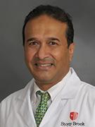 Abdullah Hasan, MD