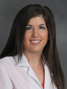 Courtney Liebling, MD