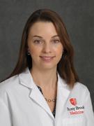 Nancy McLinskey, MD