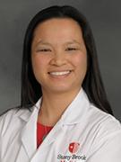 Dra. Patricia G. Ng