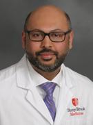 Nikhil Palekar, MD