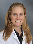 Diana Patterson, MD