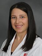 Lauren Z Safier, MD