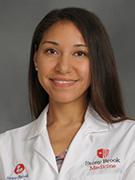 Dr. Alexis Santiago