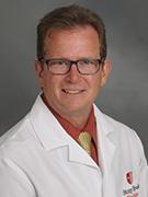 Dr. James R. Stelling
