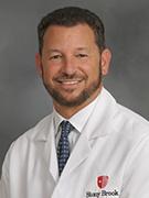 Bradley Trivax, MD