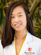 Yoojin Lee, MD