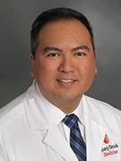 Edward Sun, MD