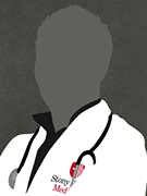Dr M Chin