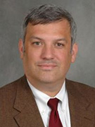 David M. Margulies, MD