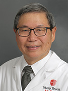 Vincent W. Yang, MD, PhD